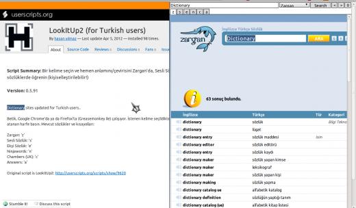 lookitup2_zargan